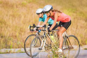 bicycle accident attorney benbrook tx