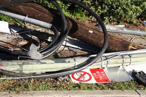 Bicycle Injury Attorney McKinney TX