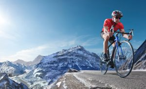 Bicycle Injury Attorney Lewisville TX