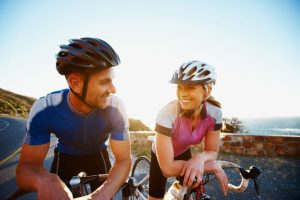Bicycle Accident Attorney Grand Prairie