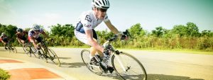 Bicycle Accident Attorney Colleyville TX