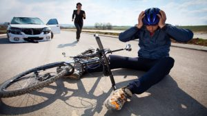 Bicycle Accident Attorney Graham, TX