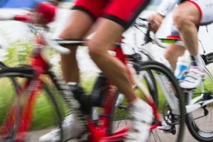 Bicycle Accident Attorney Southlake TX