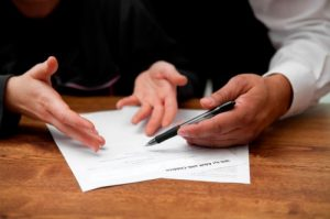 DAMAGES IN PERSONAL INJURY