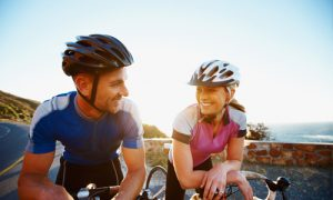 Safety Tips to Avoid Bicycle Injury