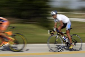 Bicycle Accident Attorney Port Arthur, TX