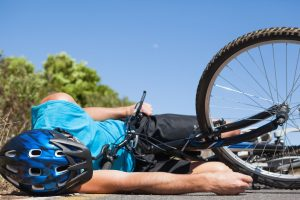 Bicycle Accident Attorney College Station, TX