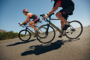 bicycle accident attorney houston, tx