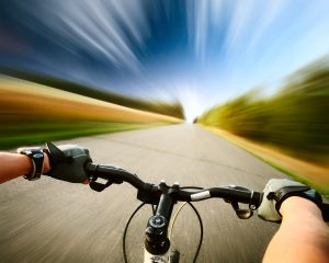 bicycle accident attorney missouri city, tx