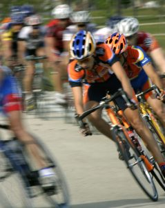 Bicycle Accident Attorney Odessa, TX