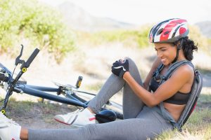 Bicycle Accident Attorney Spring, TX