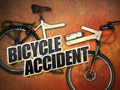 FILE A BICYCLE ACCIDENT LAWSUIT
