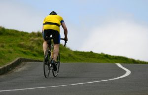 bicycle accident attorney conroe tx